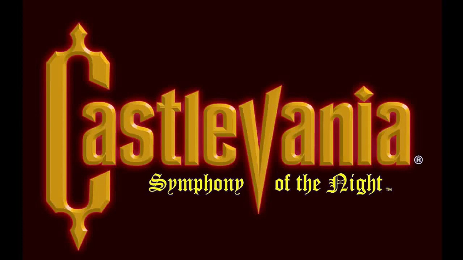 Abandoned Pit Castlevania Symphony Of The Night Music Extended Hd