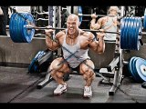 Ben Pakulski Workout Videos & Muscle Building Tips