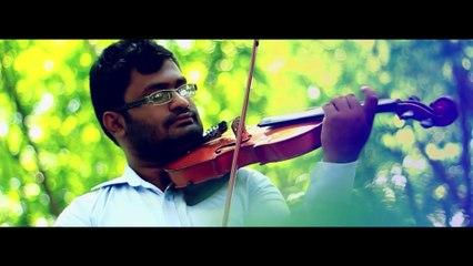 Bopath Athare - Theekshana Anuradha