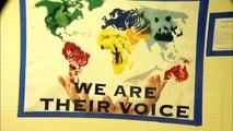 Art Activism I