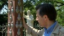 Restauration des patrimoines religieux en Vendée
