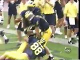1996: Michigan 20 Illinois 8
