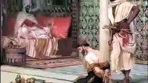 Reportage Comment Hollywood créé l'Islamophobie et la haine des Arabo Musulmans (Documentaire Islam)