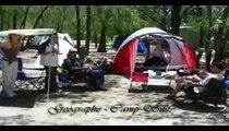 Paragliding SIV/ACRO)/D-Bag Geographe Bay 7/1/2007 Trailor