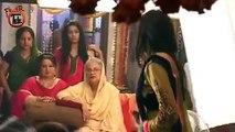 Aaliya Ne Apna Badla Lene Ke Liye Karvaya Abhi Par Hamla - 23 July 2015 - Kumkum Bhagya