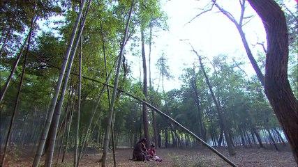 仙俠劍 第19集 Xian Xia Sword Ep19