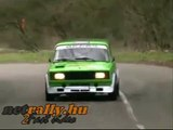 lada vfts rally 4 in hungary