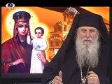 Δοξα Σοι Ο Θεος Εκπομπη Νο 98 (Βαπτιση)