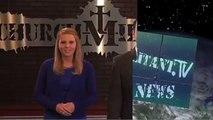 CMTV News Roundup 05-31
