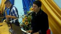Iglesia Buenas Nuevas 0/0 Iglesia Buenas Nuevas