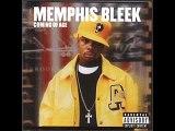 REMIX Slim-G - [Memphis Bleek & Ja Rule - My Mind Right] (instru Sefyu )