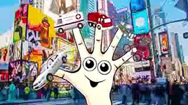 Kids Song JUICE BOX funny children's music rap cartoon by