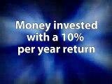The Secret of Wealth - Affirmation Tool