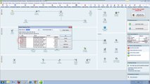 Build an Accounts Receivable Aging Report in Excel - video