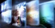 La Teoría de Cuerdas 34 Bienvenidos a la 11 Dimension Documentales completos en HD