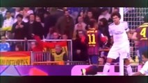 Best Football Fights 2015 - Football Fights Between Players