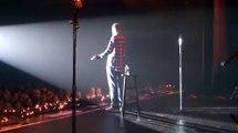 Bob Rivers Twisted Christmas.Bob Rivers Twisted Tunes Spokane Video Dailymotion