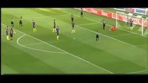 PAOK vs NK Lokomotiva 6-0 All Goals & Highlights (ΠΑΟΚ - Λοκομοτίβα Ζάγκρεμπ 6-0) 2015