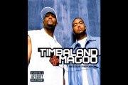 Timbaland - People Like Myself Ft. Magoo