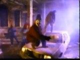 Violent J, MC Breed & ABK - Let Me Go (Previously Unreleased)