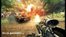 Crysis Warhead On my Gaming Rig