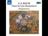 J S  Bach  Bach to Jazz