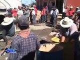 Con Trabajos Comunitarios Tatoxcac Realiza Obras de Urbanizacion 06-12-12.f4v