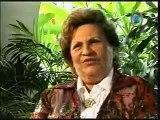 Especial con Doña Elena Frías de Chávez [02/02]
