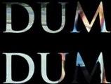 Tedashii ft. Lecrae- Dum Dum (Bass boosted and Lyrics in Description)