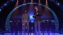 Quentin-Alexander-and-Vance-Joy-Riptide-AMERICAN-IDOL-XIV-On-Fantastic-Videos
