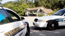Website Linked to Tennessee Shooting Denies it Sells Guns