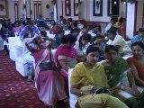 free tambola game cheti chand mela 2009 sindhi welfare association.mp4