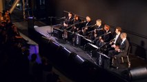 The Ukulele Orchestra of Great Britain, 30 Plucking Years | Les Soirées Nomades - mars 2015