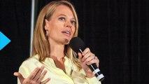 'Arrow' Adds 'Star Trek' Alum Jeri Ryan as Guest Star