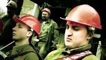Rammstein - Du Hast Ukrainian cover (Subito Band)