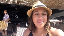 Travel Asia: Neeta Bhushan shares insights at the end of Week 1 on her Travel Asia sabbatical