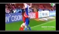 Funny Football Videos Football Fails   Comedy Football ● Top Funny Moments in Football