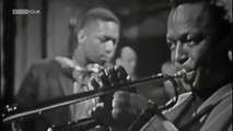 The Year That Changed Jazz 1959 (1959) - Trailer (Music Documentary)