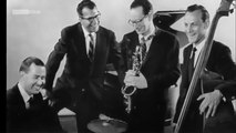 The Year That Changed Jazz 1959 (1959) - Feature (Music Documentary)
