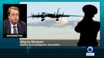 US policies against Russia, China will start World War III: Investigative journalist