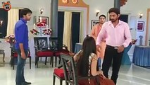 Rohan Impressed Suhani in Musical Chair Game Suhani Si Ek Ladki 20 July 2015