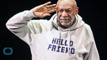 Cosby Lawyers Say Release of Deposition Broke Settlement Terms