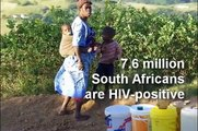 The Smith's HIV/AIDS Ministry - South Africa (Revised)