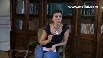 Carole Martinez - Du domaine des murmures