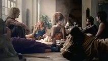 Zalando Werbung Neu Hippie kommune TV Spot Neuste Werbung - Schrei vor glück