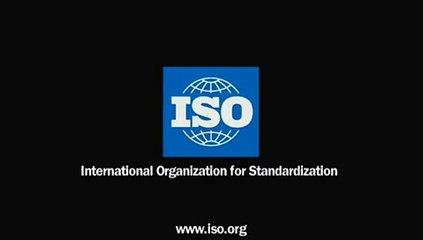 the international organization for st andardization iso murphy craig n yates joanne