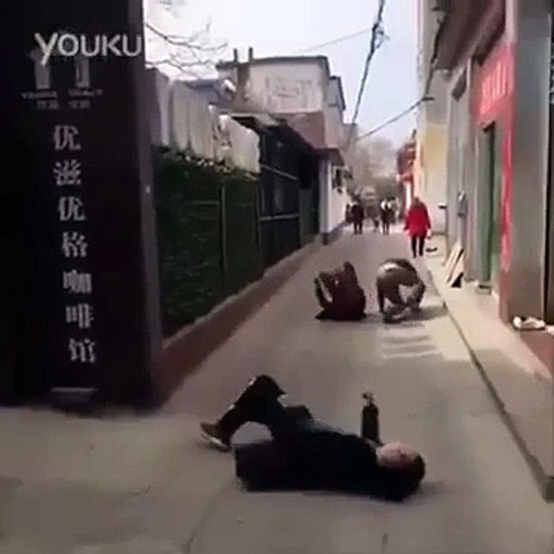videos-chistosos- funny-comedy -humor -fail