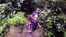 Costa Rica | Costa Rica, pura vida | minube