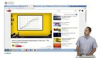Tecnologías Educativas. Herramientas: Animación online © UPV