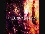Romance - My Chemical Romance